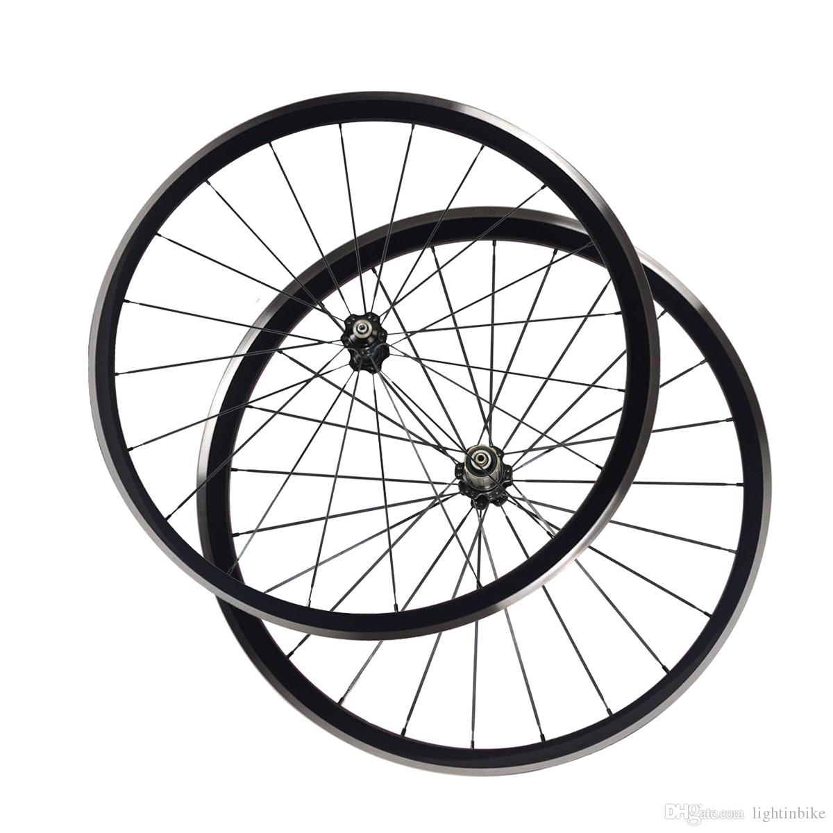 Bike Rim Alloy Valve Extender For Road//mtb Bicycle 50mm 60mm 70mm Free Shipping