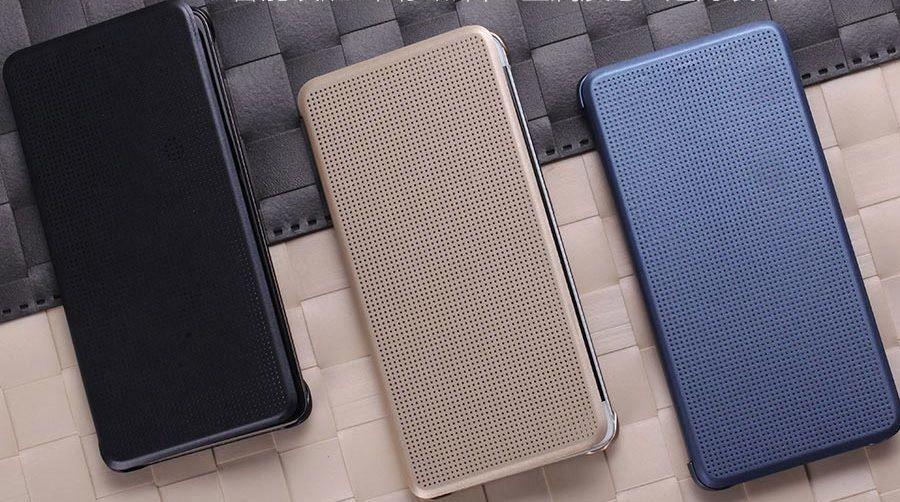Housse de protection intelligente pour Xiaomi 5s