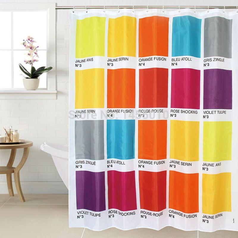2018 Wholesale Fabric Polyester Terylene Pantone Waterproof ...