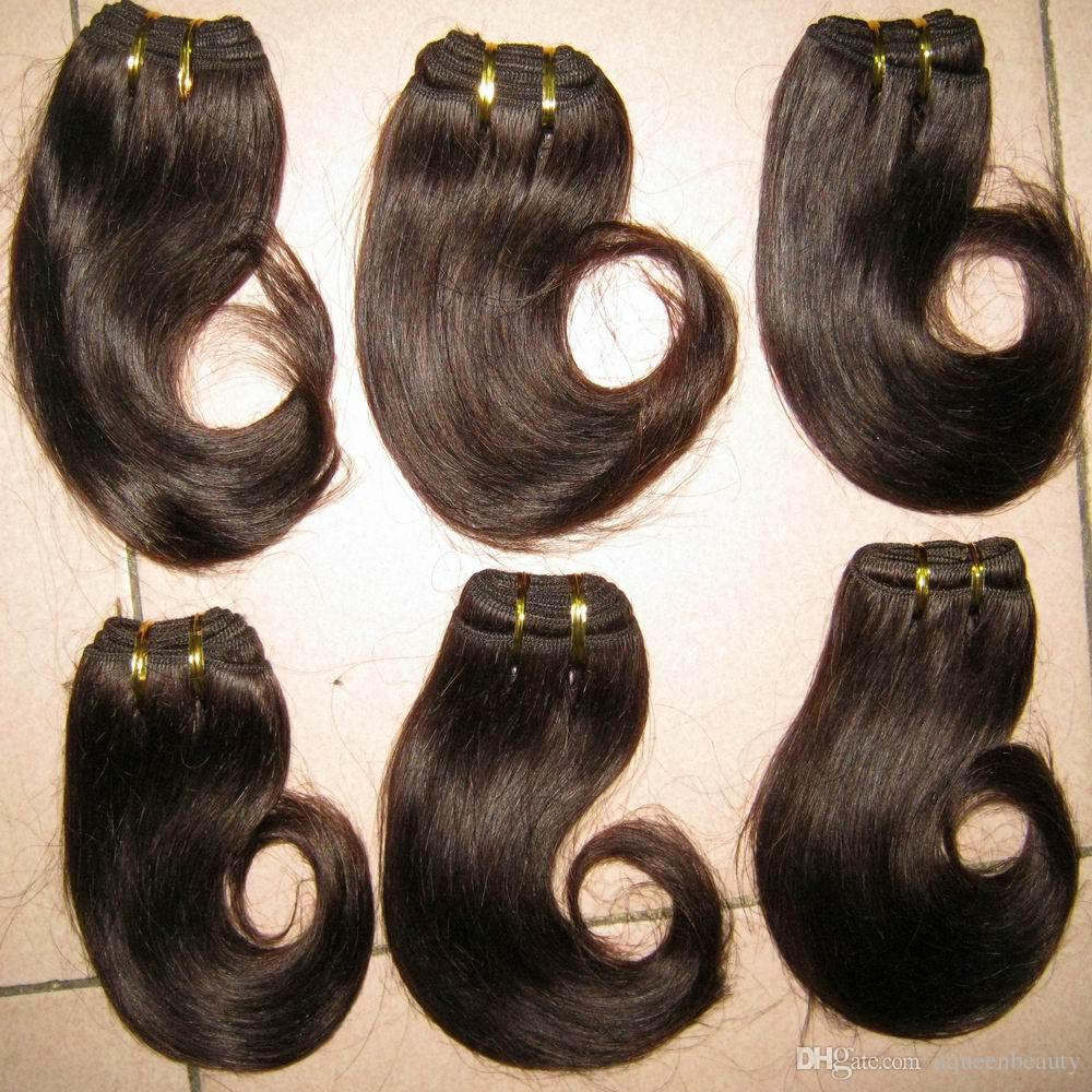 Gaga Deals Rosa Hair Products Cheapest Human Hair Extensions