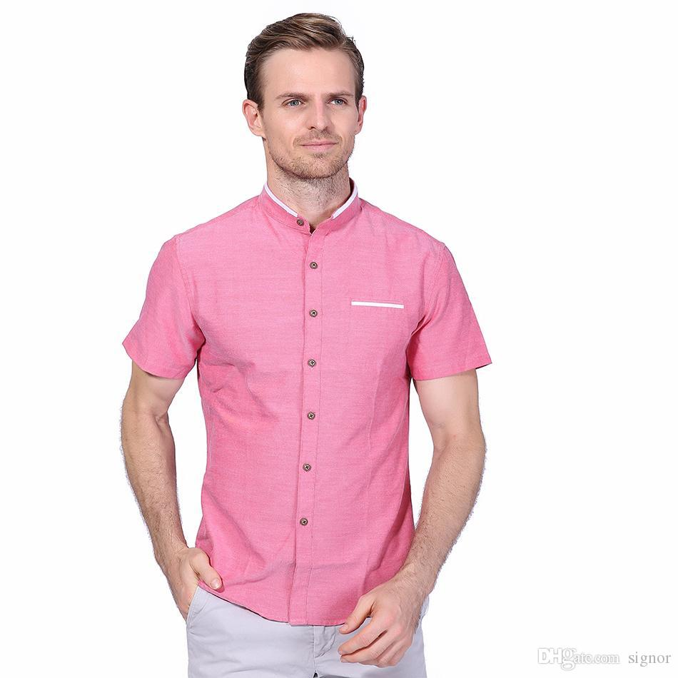 Kleider trend 2017 herren