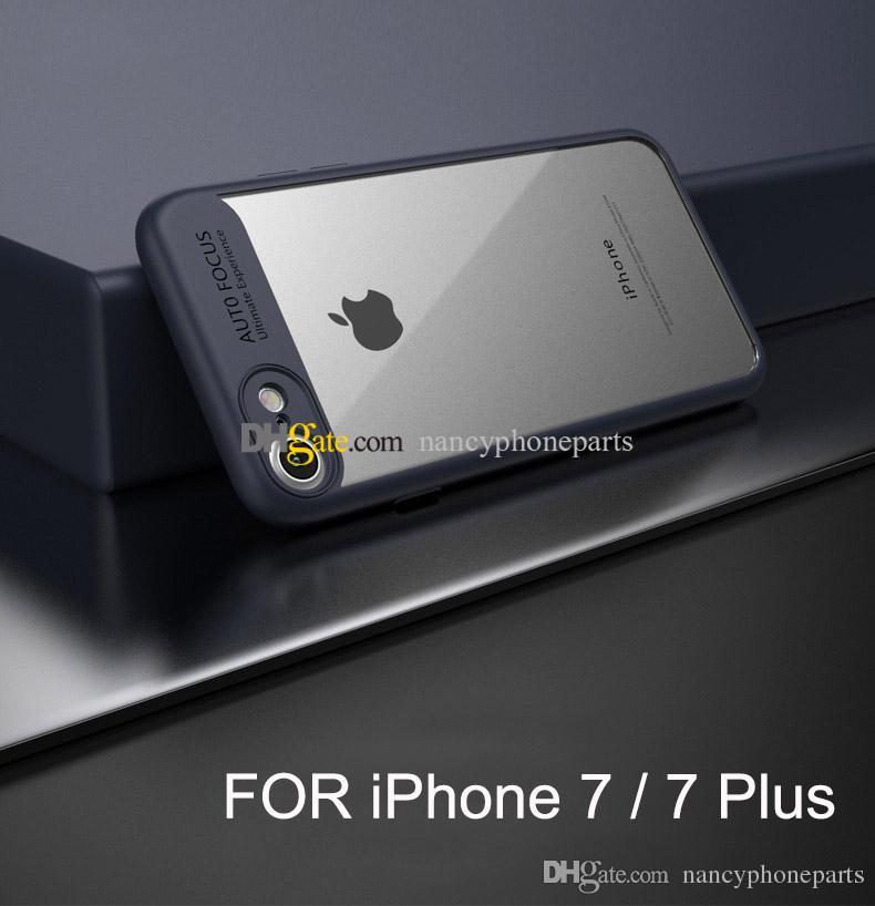 coque iphone 6 eag
