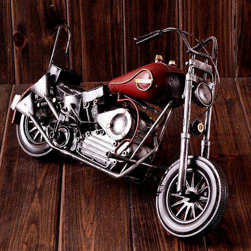 Accessoire moto 38
