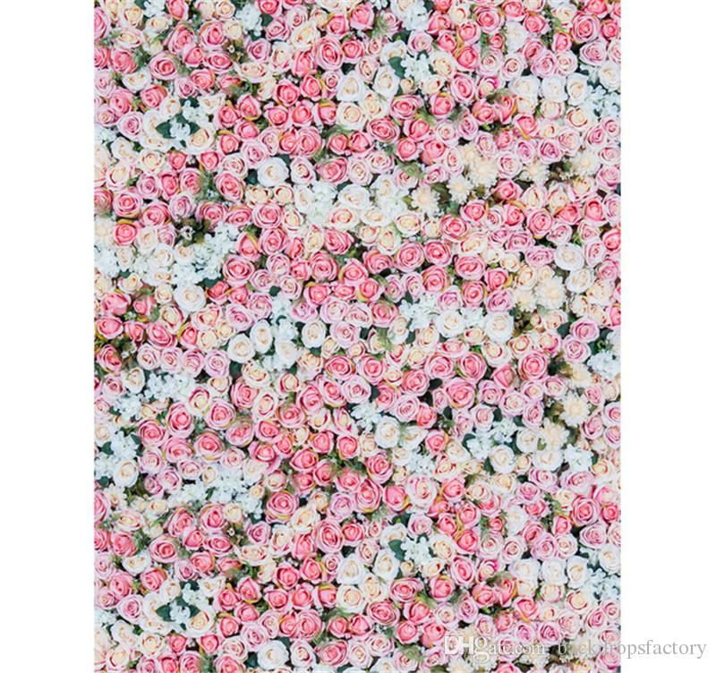 2018 vinyl photography backdrops 2017 white pink spring flowers wall 2018 vinyl photography backdrops 2017 white pink spring flowers wall backdrop wedding elegant garden photo background 5x7ft from backdropsfactory mightylinksfo