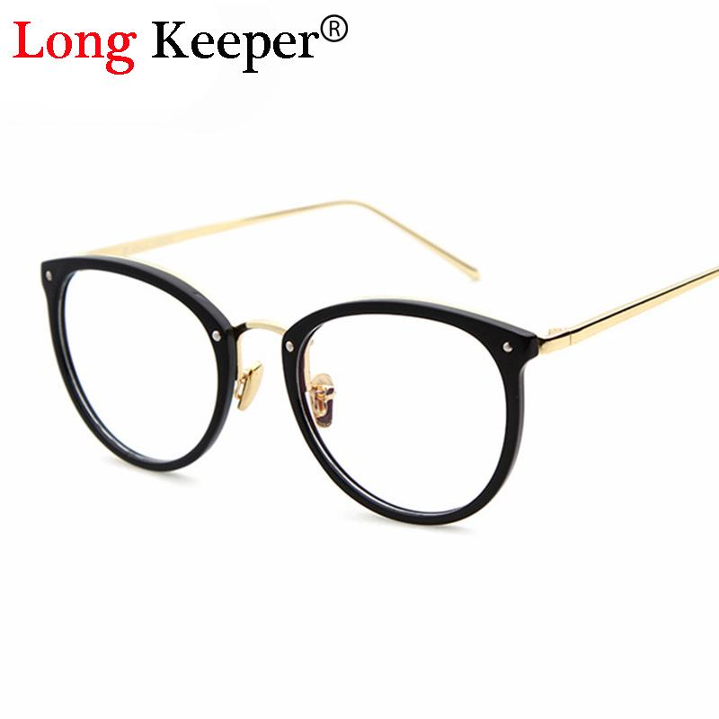 Großhandel Großhandels Long Keeper New Woman Brille Marke Designer ...
