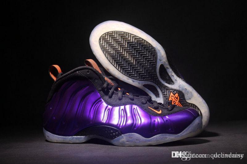 air jordan shoes dhgate reviews foamposites release 767848