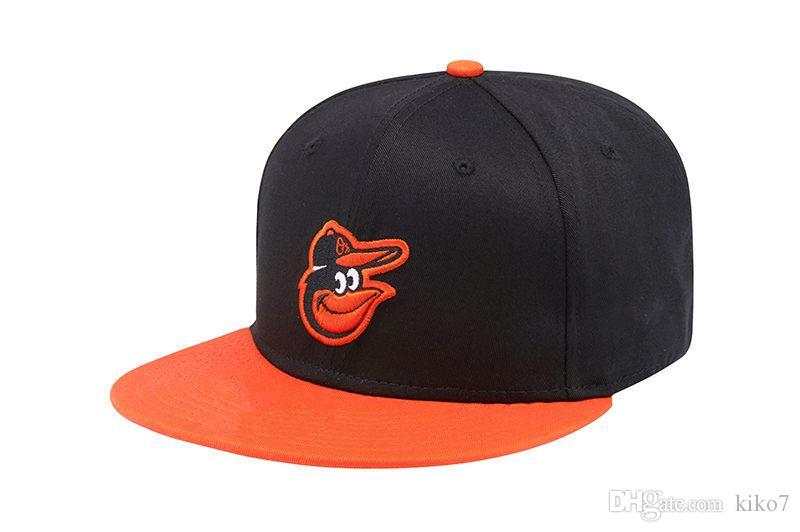 baseball cap embroidery hoop hat machine orioles custom uk
