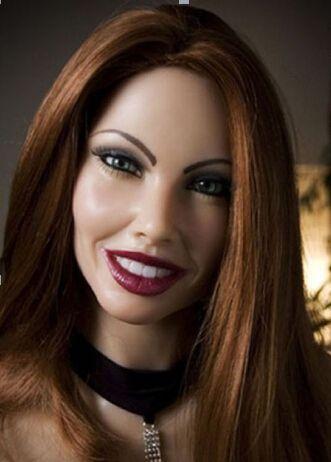 Muñeca de la entidad, muñecas de silicona, muñecas sexuales, muñecas sexuales para hombres, muñecas sexuales para hombres, con sensaciones sexuales reales,