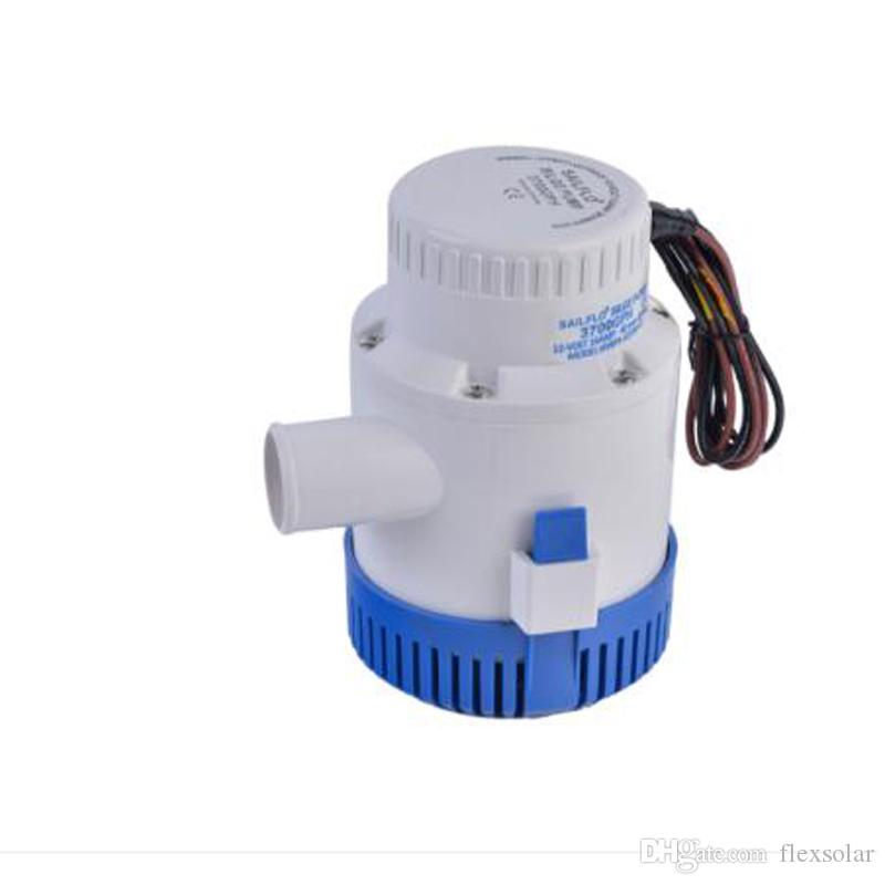 3700 gph 12v 12a electric bilge pump marine boat yacht submersible 1 3700 gph 12v 12a electric bilge pump marine boat yacht submersible 1 12 hose bilge blower bilge pump marine bilge pump online with 5197piece on freerunsca Choice Image