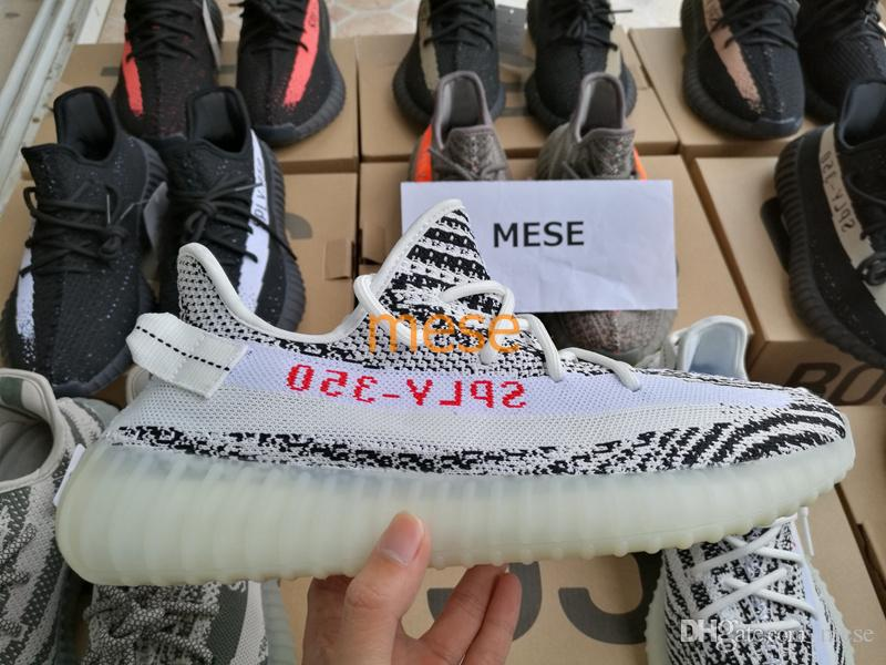 2017 Newest Boost 350 V2 Zebra Black White Turtle Dove BZ0256 SPLY 350v2 Men Women Runing Shoes Grey Orange Black Red Green Copper 2015 new cheap online low shipping fee shop for prices sale online sale browse 3bMQkLcfUj