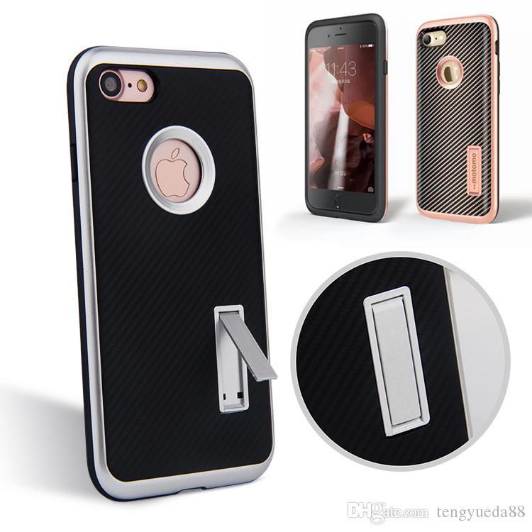 motomo iphone 7 plus case