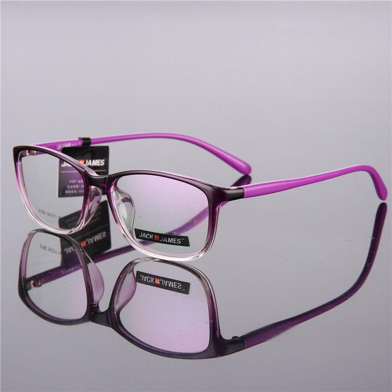 3115f0d7465 Wholesale- Korean Fashion Mens Eyewear Prescription Eyeglass Frame ...