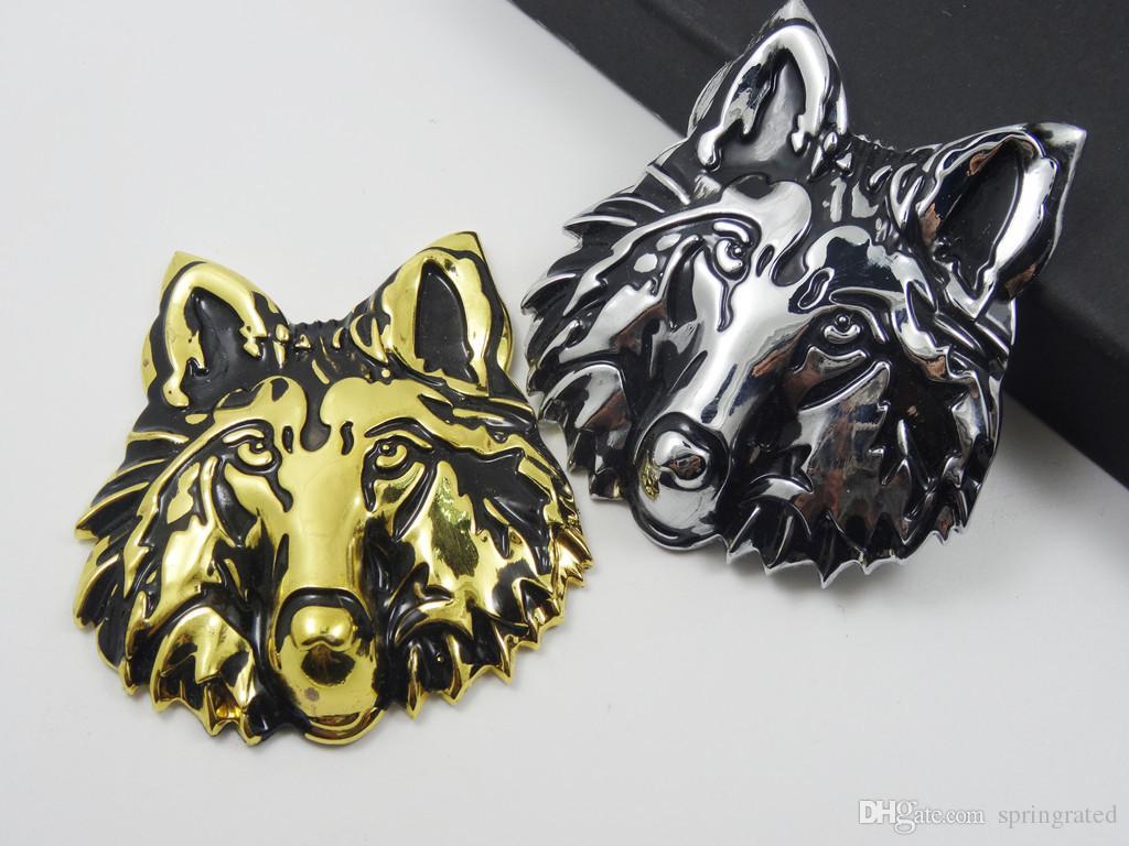Forex wolves kings