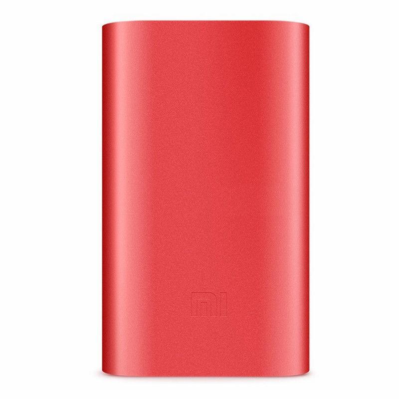 NEW HOT изготовленный на заказ ЛОГОС Телефон портативный аккумулятор Универсальное зарядное устройство Универсальное Powerbanks 5200mAh Power Bank 30шт / много
