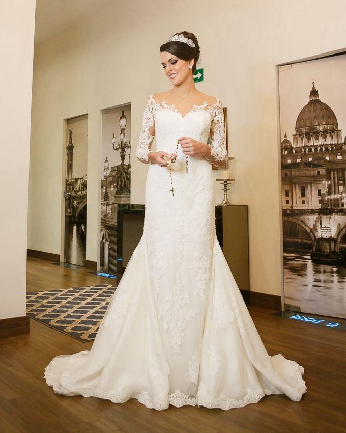 Vestidos de noiva curto elegant ivory lace wedding dresses barato descrio elegant ivory lace wedding dresses junglespirit Gallery