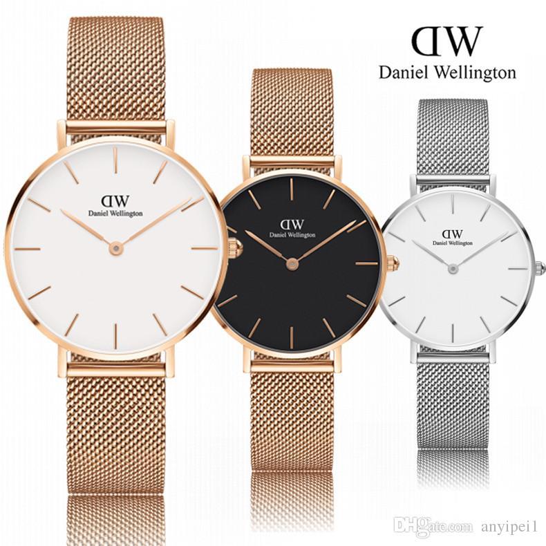 Cheap fashion watches wholesale 83