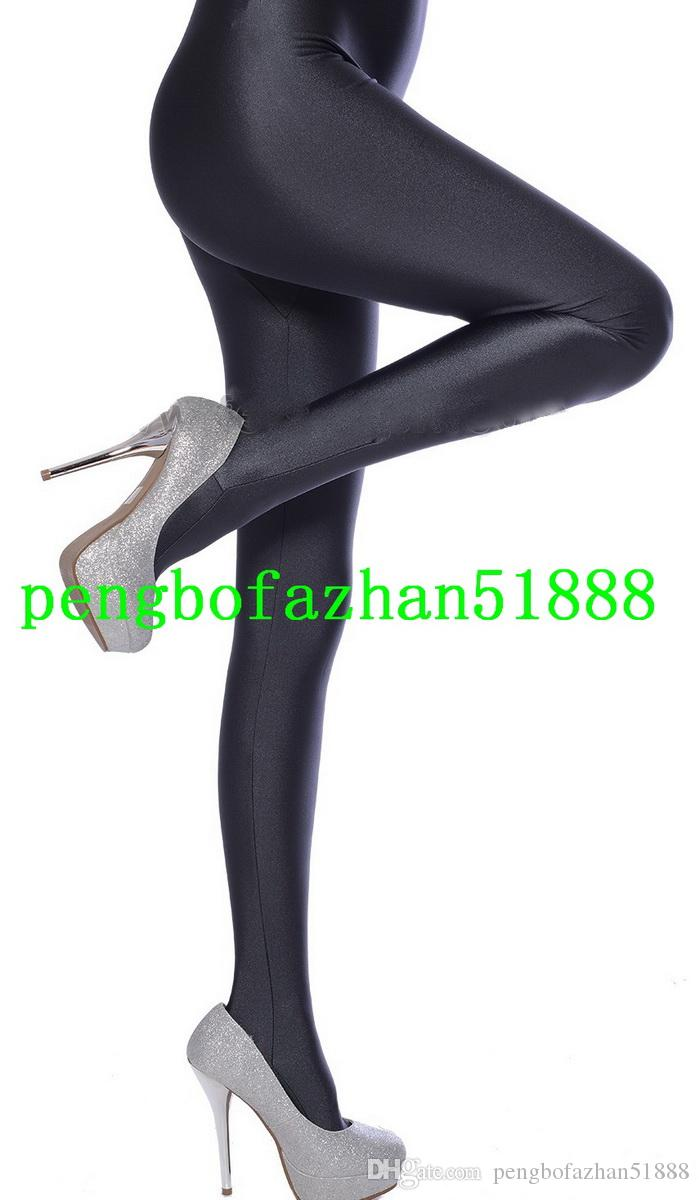 Unisex Pants Trousers New Lycra Spandex Trousers Pants Sexy Tight Trousers Pants Unisex Halloween Fancy Dress Cosplay Suit P061