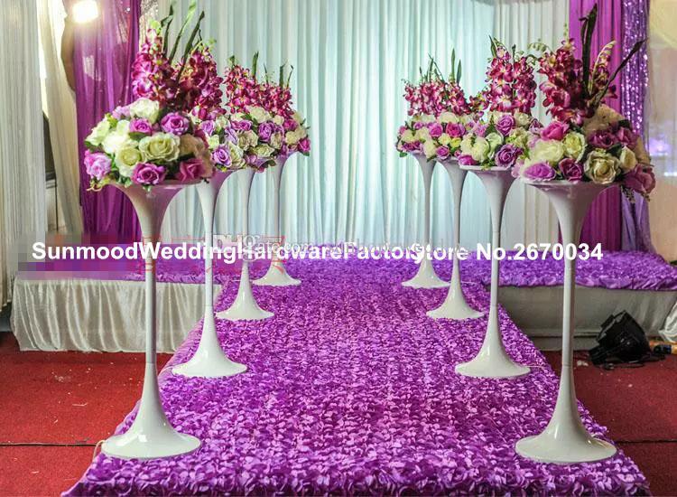 mental stand only 11wedding decoration centerpiece and flower stand/wedding party decoration design mandap