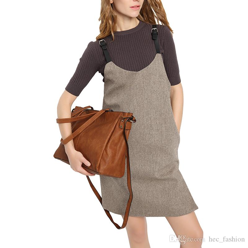 Liquidation en vente femmes sacs à main marque designer fourre-tout de haute qualité en ligne dames sac à bandoulière sac à bandoulière sac fourre-tout CT20267