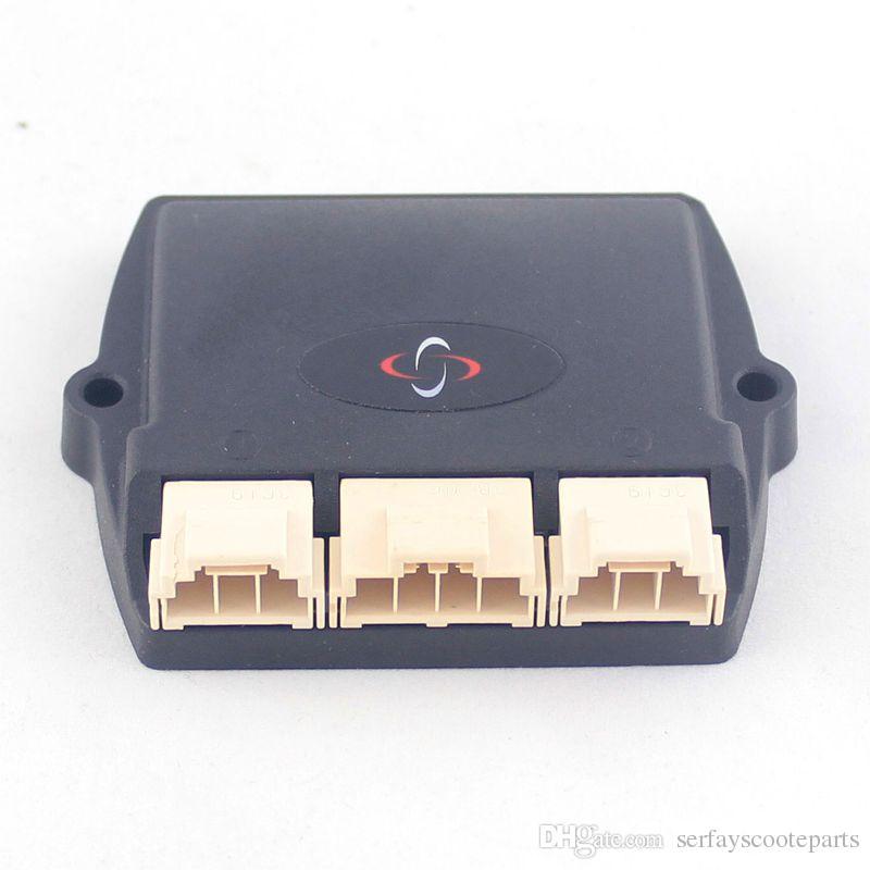 Pg Vr2 Light Controller Lamp Controller Unit New Pg Vr2 Lighting ...