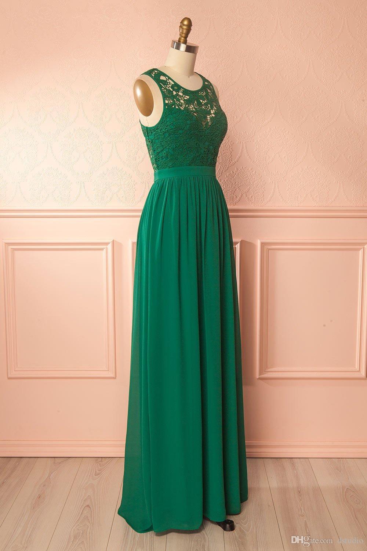 Black Simple dress for wedding, Stam jessica for saks fifth avenue catalog