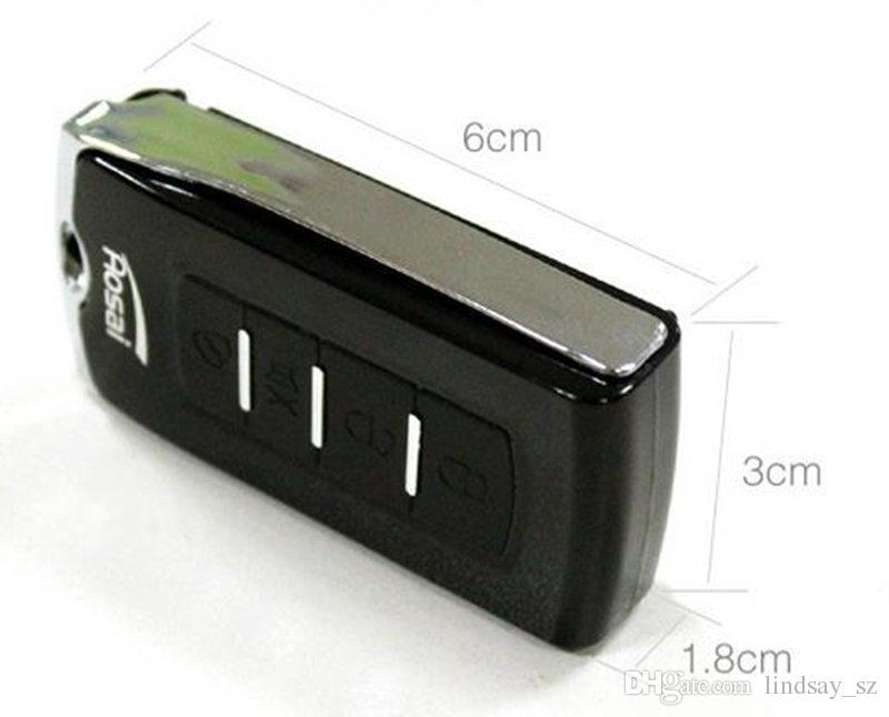 100g 0.01g 200g 0.01g Taşınabilir Dijital Baskül terazi denge ağırlığı ağırlık LED elektronik Araba Anahtarı tasarım Takı ölçekli hızlı kargo