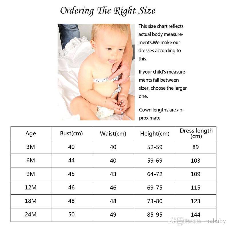Hohe Qualität Taufe Kleid Baby Mädchen Taufkleid Weiße Spitze Applique Kleinkind Robe mit Motorhaube 0-24MONTE