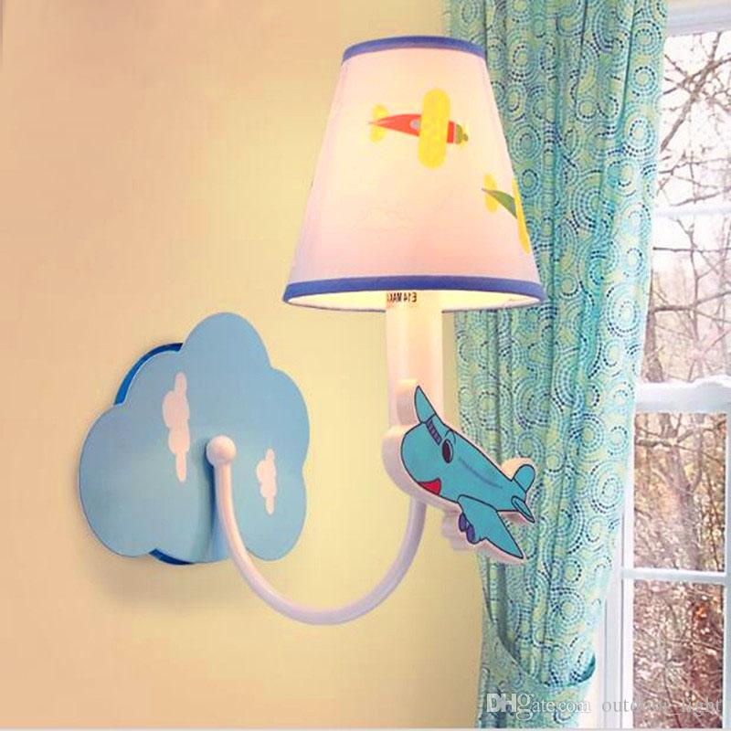 led store cute baby elephant bedside night light gifts lamps lamp table online touch product rechargeable lights bedroom with party
