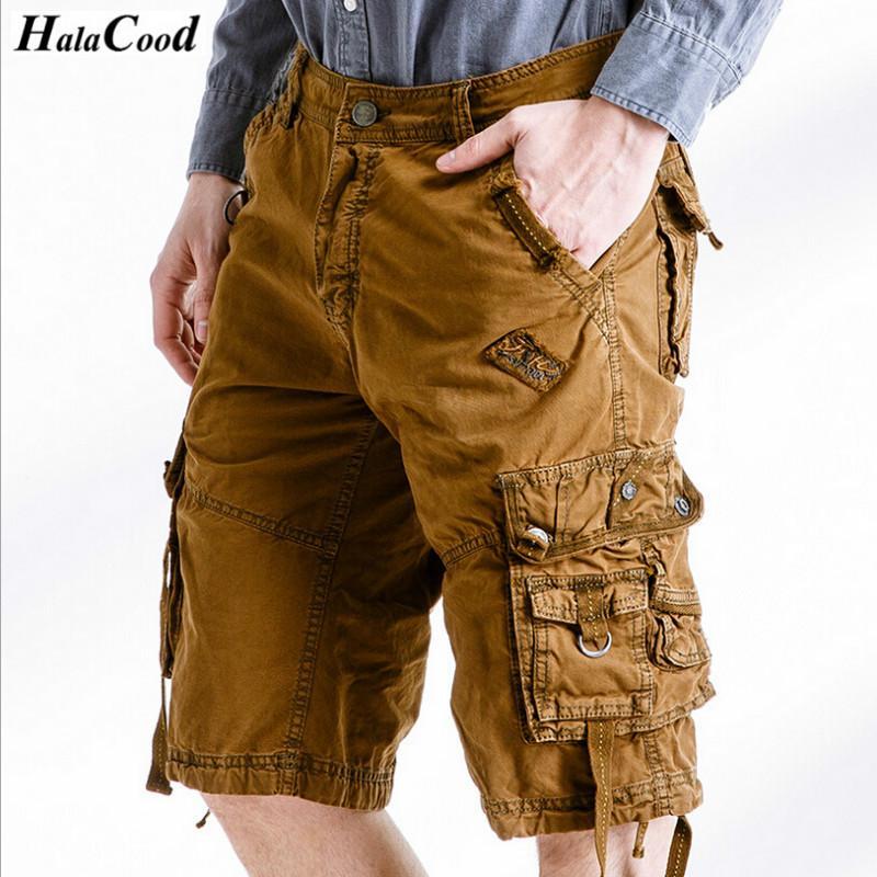 caa119862977a Cheap Cotton Shorts Elastic Waist Women Best Girl S Cute Cotton Shorts