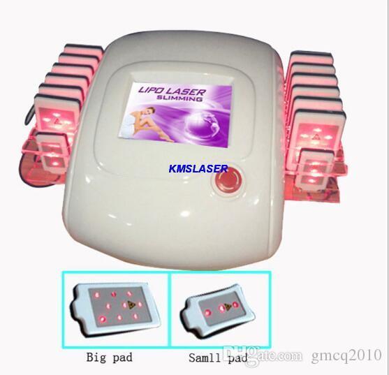 ev kullanımı lazer liposuction / lazer lipoliz lazer lipo zayıflama makinesi