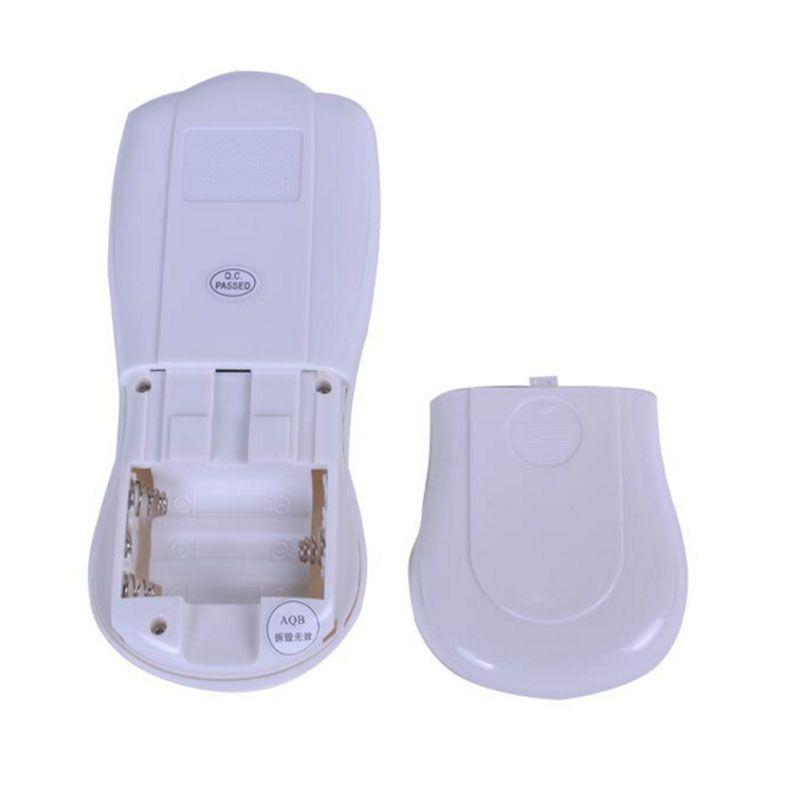 6 Almofadas de Acupuntura Elétrica Dezenas de Cuidados de Saúde de Corpo Inteiro Massageador Digital Massagem Terapêutica Máquina Para Pescoço de Volta Pé Amy Alívio Da Dor Nas Pernas