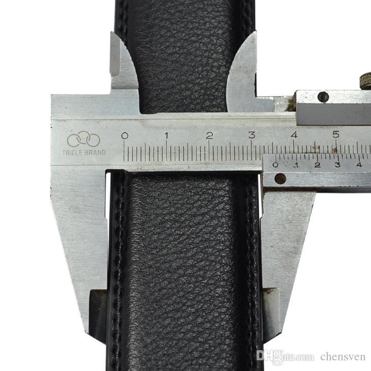 дизайнер ремни мужчины высокое качество мужская Орел голова автоматическая пряжка ремни пряжки ремни для мужчин джинсы мода пояса