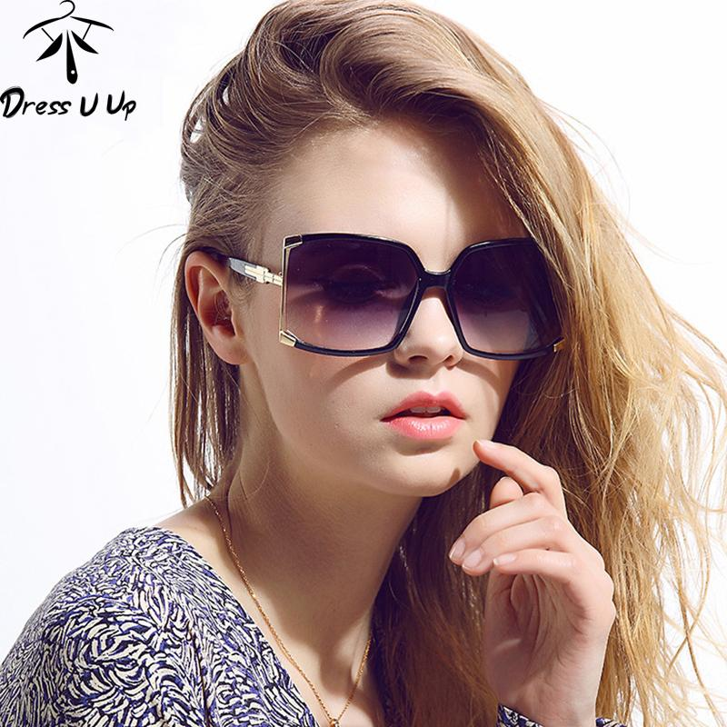 0d503c7587c Cheap Sun Glasses Designer Hot Women Best Fashion Sun Glasses for Girls