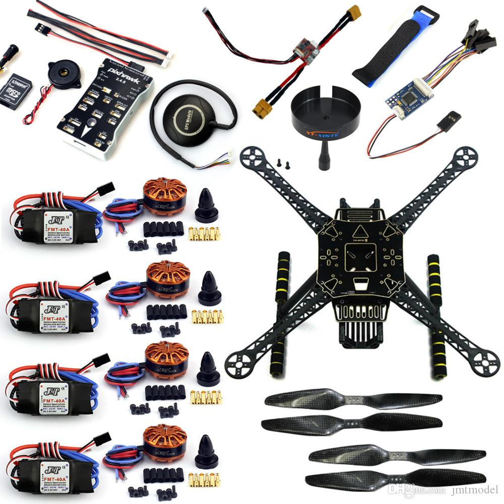 100 diy drone how to diy micro fpv racing drone blade nano qx f19457 a s600 diy fpv drone 4 axis quadcopter welded kit solutioingenieria Images