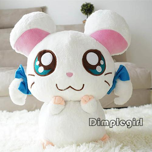 Japanese Toys And Gifts : Wholesale kids toy japanese style kawaii cute big