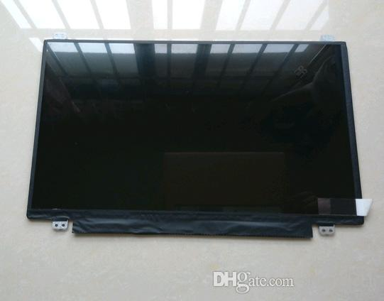 Haute qualité 11.6inch Slim 30PIN EDP LED matrice d'écran B116XTN01.0 N116BGE-EA2 N116BGE-EB2 pour Asus C200M