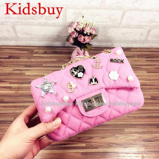 1d7f1ddc1c19 Kidsbuy New Arrival 2 Size Children s Cotton Shoulder Bags Kids Small  Unique Design Messenger Bag Kids Fashion Brand Purse Cute Bags KB003 Kids  Mini Bags ...
