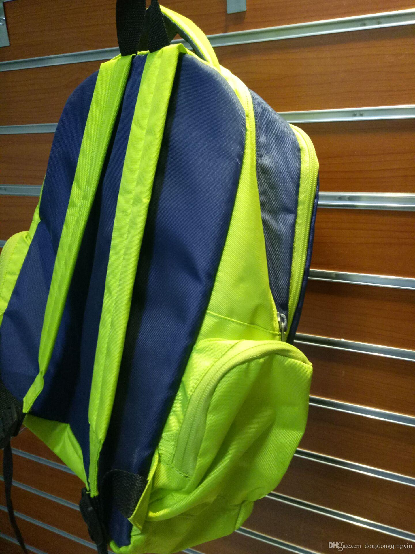 super school bags animal schoolbag custom log cartoon backpacks