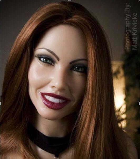 Fabbrica nuovo arrivo bambola del sesso, il 40% di sconto libera la nave silicone pieno bambole del sesso reale gli uomini l'amore è bambole dropship adulto omaggi, il sesso fare