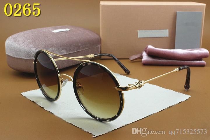 1f9b63c33bfd New Arrivals 2018 Brand designer Cat Eye Sunglasses Women Polarized Oculos de  sol Points Glasses Female eyewear Women's shades