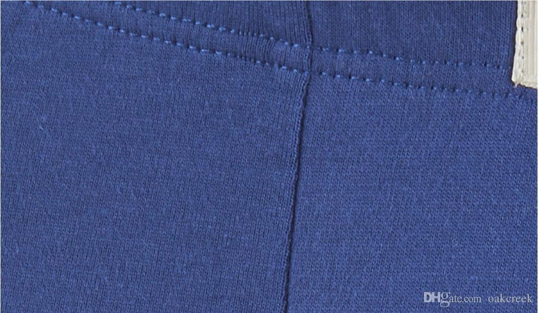 boxer mens underwear middle waisted U convex mens panties cotton soft light thin ventilate L-3XL