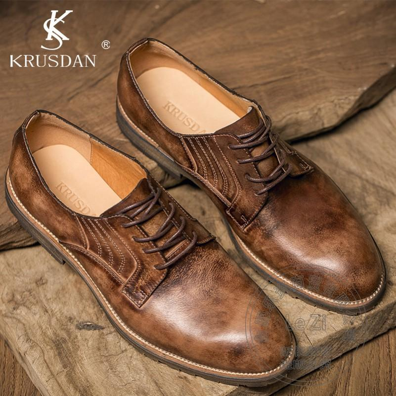 Brush off full grain leather wood grain men shoes leather vintage brush off full grain leather wood grain men shoes leather vintage shoes soft leather tan italian mens shoes brands heel cover casual shoes women shoes from publicscrutiny Choice Image