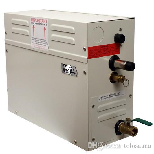 Generatore Di Vapore Per Bagno Turco Prezzi. Il Bagno Turco In Casa ...