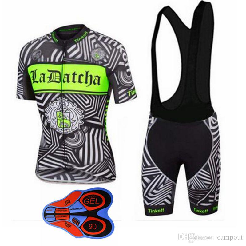 2017 Hot Sale Breathable 9D Gel Padded Shorts + Cycling Tops Bicycle  Clothing Cycling Jerseys Men Women Size XS-4XL MTB Ropa Ciclismo Cycling  Jerseys Sets ... 427d54c05