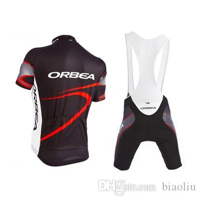 100% poliéster ciclismo jersey bicicleta ciclismo clothing bicicleta de manga curta jersey para homens xs-4xl