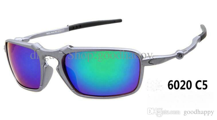 dbe01cab91f Cheap Price Men S Badman Sunglass Silvery Frame Blue Lens Sport Sunglasses  Men S Outdoor Protection . Best Sunglasses Dragon Sunglasses From Goodhappy