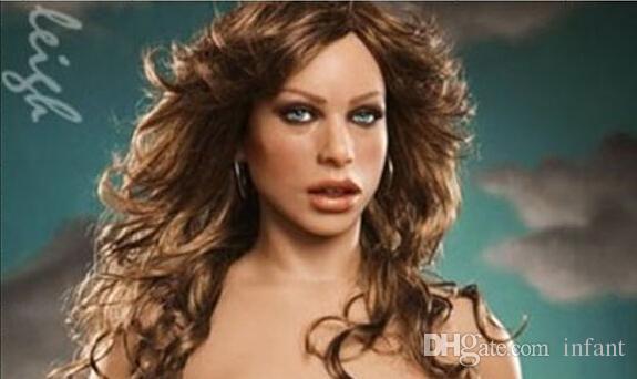 Orale seksspeeltjes voor heren hoge kwaliteit. Een kleine hoeveelheid vaginale haarspeeltjes voor menorale seks, grijphand