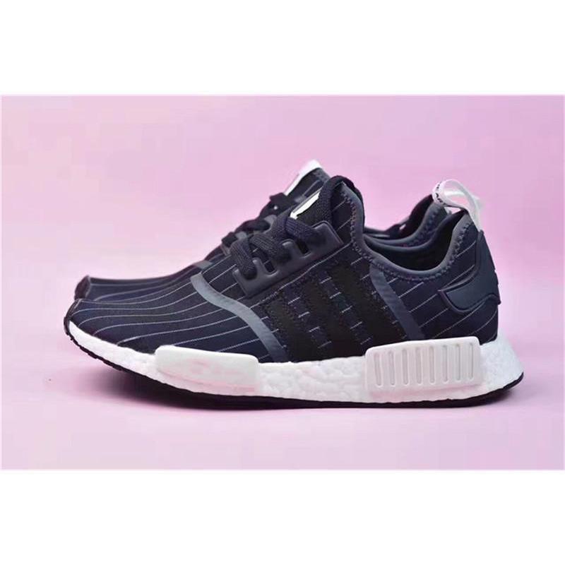 4c66ab14d12236 nmd ri shoes Sale