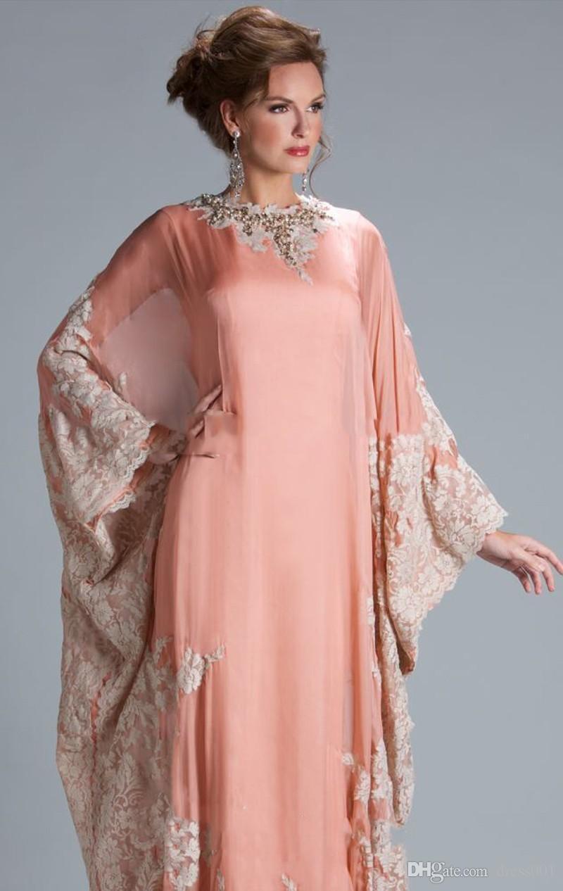 Asombroso Madre De La Novia Vestidos De Edimburgo Ideas Ornamento ...