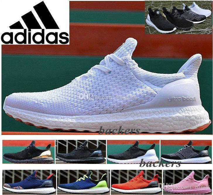 17e40a9c9c1 adidas cheap running shoes